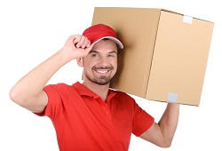 Dependable Business Removal Companies in Paddington, W2